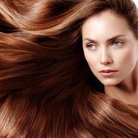Кератиновое выпрямление волос элиста