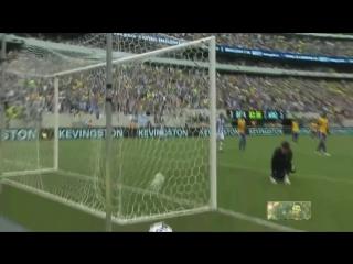Lionel_Messi_goli_i_finti__1