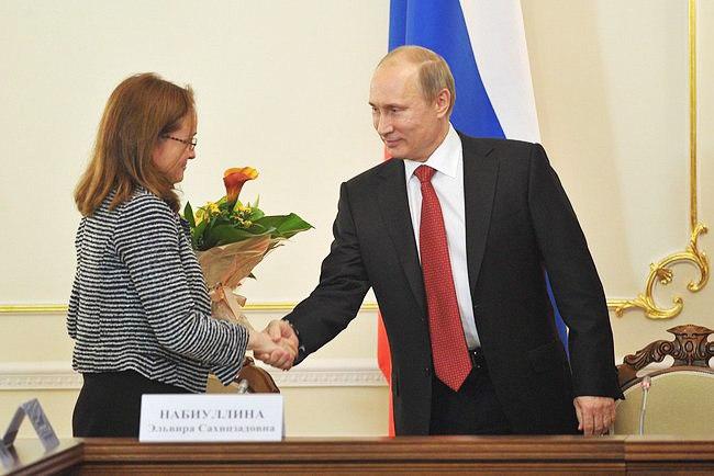 Опубликованные данные о доходах высших чинов ЦБ РФ проливают свет на их экономическую стратегию