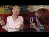 Людмила Гурченко и Рената Литвинова - Вы все прекрасные! (2007)