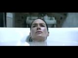 Отражение ( 2008) трейлер [360p]