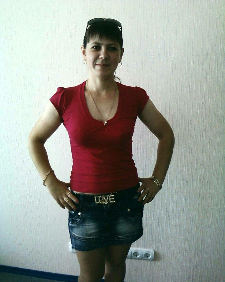 Юлия Кармазин - фото №5