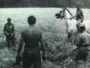 х/ф Был месяц май (1970)