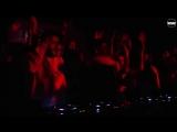 Skrillex Boiler Room x IMS Asia-Pacific x OWSLA Shanghai DJ Set