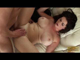 Tasha Holz (Cheating Princess, Cheap Slag) [All sex, Porno, Teen, HD 1080]