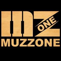 muzzone_tv