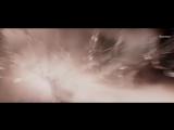 V.E.I feat. Metallica - Fade to Black (Deep House Remix)