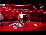 Jang Hyunseung x Lee Guk Joo - Trouble Maker @ Hit The Stage 160810
