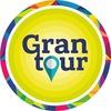 Туры в Гродно | ГранТур