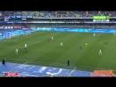 последние минуты Totti в Роме