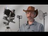 Фотоmaster. Взгляд через объектив-Видео мастер-класс . Урок по фотографии
