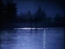 Татьянин день - 111 серия. Сцена на озере