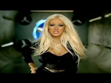 Christina Aguilera feat. P. Diddy -Tell me