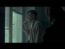 Enen (2009) DVDRip