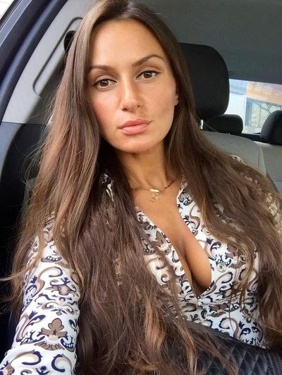 Алена Кассич