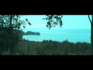 Бьянка в фильме «#СтопСнято! И снова на Байкал» (трейлер) 2016