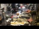 ✔Custom Garage Camrac Lab