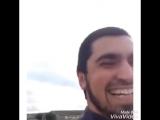 Убегай Сабир :D