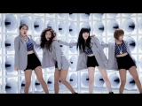 miss A I dont need a man(