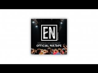 Mixtape by E.Noire | Move&Prove