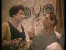 Кусик Масик и домработница Ну что хочет Масик чтобы Кусенька ему привезла Масик хочет… водочки Девушка без адреса 1957