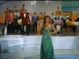 Xavier Cugat, Abbe Lane - Me lo dijo Adela - Susana y yo - (1957)