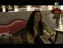 АМАНДА О AMANDA O 8 СЕРИЯ