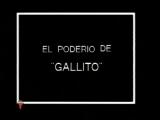 01-Mazzantini, Bombita, Machaquito, Vicente Pastor, Rafael Gomez El Gallo, Rodolfo Gaona, Jose Gomez Ortega Gallito parte 1