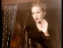 Madonna - Youll see