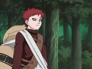 Naruto Episode 217 (English Subbed)