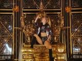 Lady GaGa - Million Reasons, Perfect Illusion & A-YO (SMAPxSMAP Live)