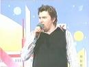 МЭИ - Приветствие (КВН Премьер лига 2004. Третья 1/8 финала)