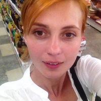 Ирина Залозная(Бордя)