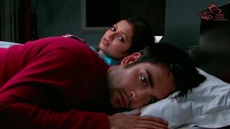Мадхубала: Одна любовь, одна страсть / Madhubala: Ek Ishq, Ek Junoon (2012) DVDRip (1 сезон 90 серия)