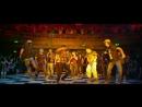Прабхудева в фильме - ABCD:Каждый может танцевать.Индийское кино.Муз.фрагмент.