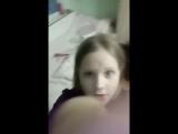 Саша Зверева - Live