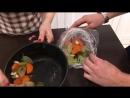 Буженина По-Домашнему (Очень и Очень Вкусная и Сочная) - Cold Boiled Pork