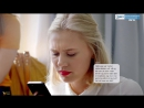 Сериал SKAMСТЫД | Сезон 2 Серия 11