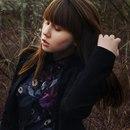 Фото Инны Полянской №3