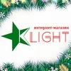K-Light | K-pop Shop