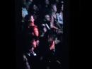 8-2 BTS get down to Nicki Minaj BTSBBMAs