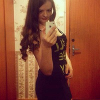 Елена Богомазова