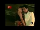 Ibrahim Tatlıses Gulben Ergen Haydi Soyle песня моего детства