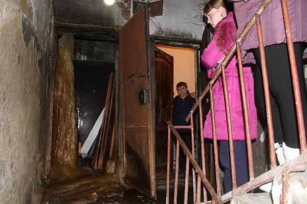 Воды в Авдеевке осталось на 3-4 дня, после этого водой будет обеспечивать ГСЧС, - глава ВГА Малыхин - Цензор.НЕТ 2537
