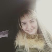 Людмила Оврова