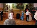 танець мого любого хлопчика