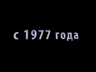 Звездные войны трейлер 4,5,6 эпизодов