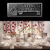 Platinum Properties Thailand, Самуи