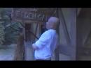 Темный алмаз Bunuel Y La Mesa Del Rey Salomon 2004 детектив, приключения, семейный 360