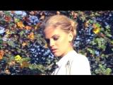Jasmine Thompson - Let her go (Passenger Cover) (Dj Coolbass Summer Remix )